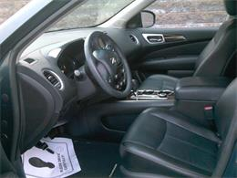 Picture of '14 Pathfinder located in New York - $16,495.00 - PVK0
