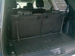 Picture of 2014 Nissan Pathfinder - PVK0