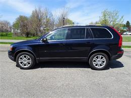 Picture of '11 XC90 - PVK2