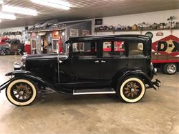 Picture of '30 Sedan - PPZD