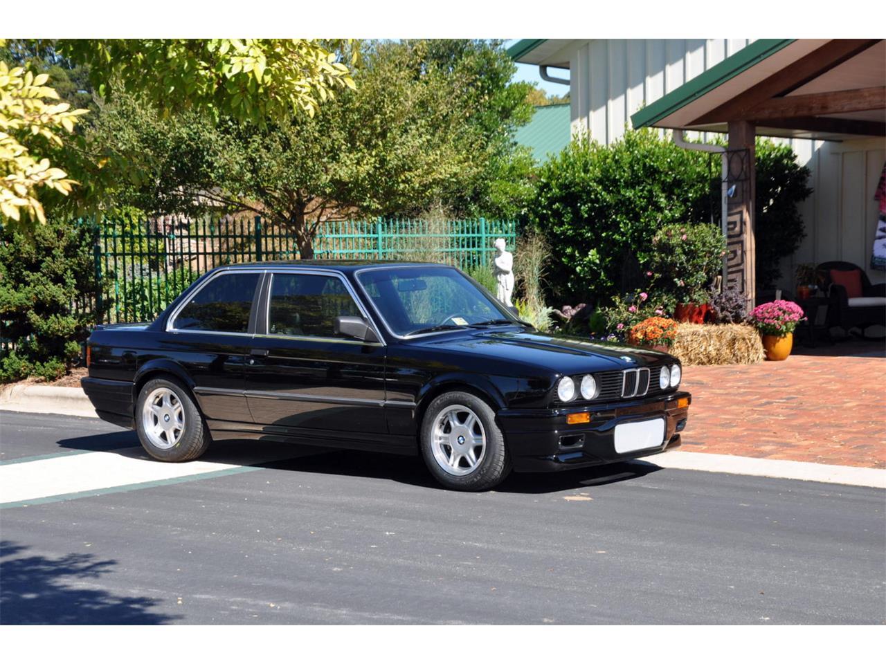 Large Picture of '86 325 - PQHM