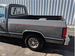 Picture of '88 D100 - PVKJ