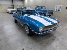 Picture of '68 Camaro - PVKQ