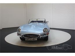 Picture of '62 E-Type - PVKT