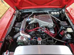 Picture of '65 Mustang - PVKZ