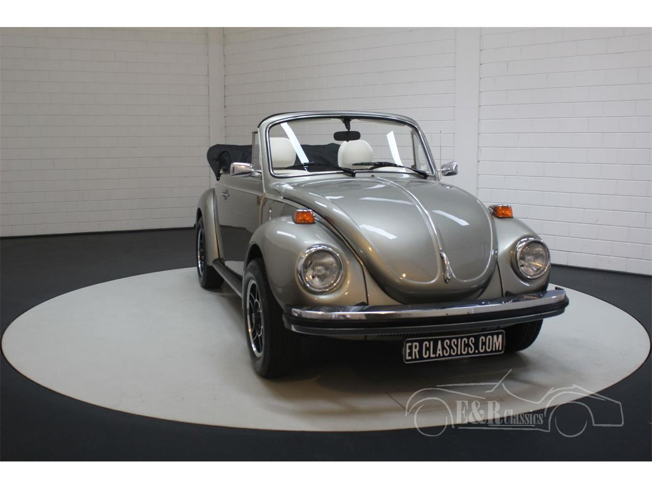 Large Picture of '79 Beetle - PVL0