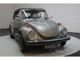 Picture of '79 Beetle - PVL0