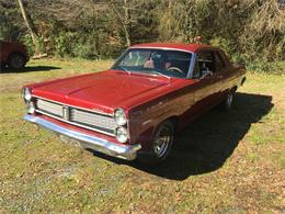 Picture of Classic '67 Mercury Comet - $9,500.00 Offered by a Private Seller - PVL1