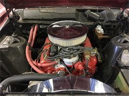 Picture of '67 Comet - PVL1