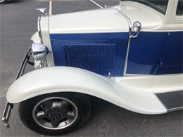 Picture of '31 Model A - PVL3