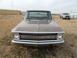 Picture of Classic '70 C10 Offered by Vicari Auction - PVL4