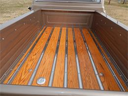 Picture of '70 Chevrolet C10 Auction Vehicle - PVL4