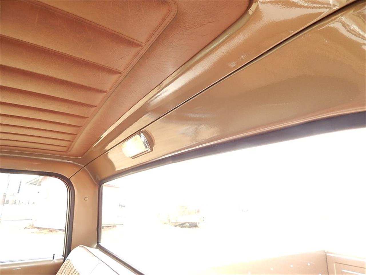Large Picture of 1970 Chevrolet C10 located in Louisiana - PVL4
