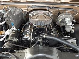 Picture of Classic '70 Chevrolet C10 Auction Vehicle - PVL4