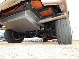 Picture of Classic '70 C10 located in Harvey Louisiana Auction Vehicle - PVL4