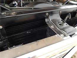 Picture of Classic '70 Chevrolet C10 located in Louisiana - PVL4
