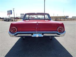 Picture of '62 Galaxie 500 - PVL5