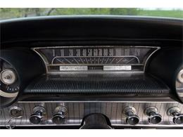 Picture of '63 Galaxie 500 XL - PVLP