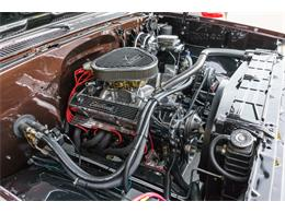 Picture of '86 K-10 - PVLS