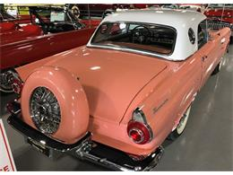 Picture of '56 Thunderbird - PVMH