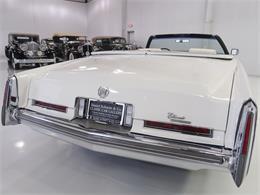 Picture of '76 Eldorado - PVN6
