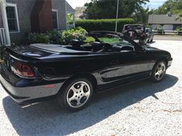 Picture of '96 Ford Mustang GT - PVN8