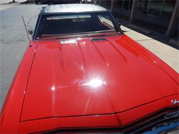 Picture of '68 Chevelle - PVNB