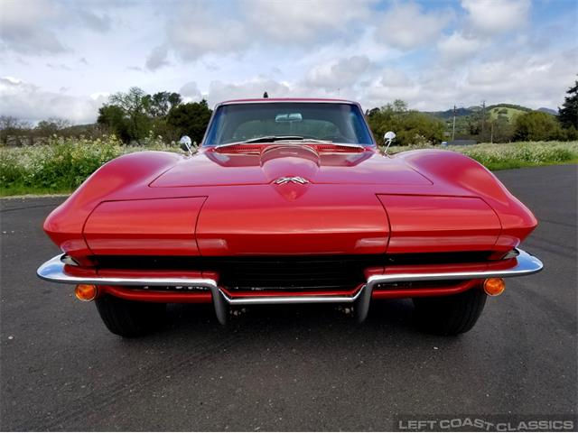 Picture of '65 Corvette - PVNJ