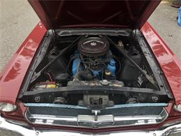 Picture of '65 Mustang - PVNN