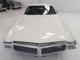 Picture of '69 Toronado - PVNO
