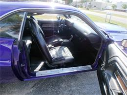 Picture of Classic '72 Challenger - $29,500.00 Offered by Cool Cars - PVNR