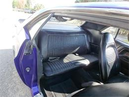 Picture of 1972 Challenger located in Florida Offered by Cool Cars - PVNR