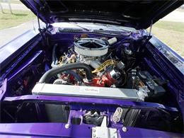 Picture of 1972 Dodge Challenger located in Florida - $29,500.00 - PVNR