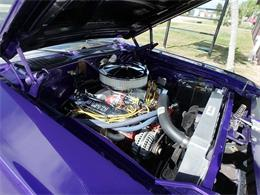 Picture of Classic '72 Dodge Challenger - $29,500.00 - PVNR