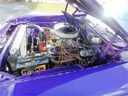 Picture of Classic '72 Challenger located in Florida - $29,500.00 Offered by Cool Cars - PVNR