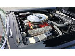 Picture of '57 Thunderbird - PVNT