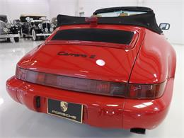 Picture of '90 964 Carrera 2 located in Saint Louis Missouri - $59,900.00 Offered by Daniel Schmitt & Co. - PVNV