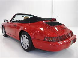 Picture of 1990 964 Carrera 2 located in Saint Louis Missouri - $59,900.00 Offered by Daniel Schmitt & Co. - PVNV