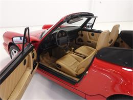 Picture of 1990 964 Carrera 2 Offered by Daniel Schmitt & Co. - PVNV