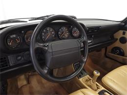 Picture of '90 964 Carrera 2 located in Missouri Offered by Daniel Schmitt & Co. - PVNV