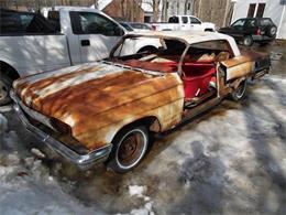 Picture of '62 Impala - PQI0