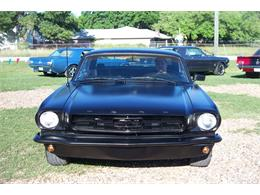 Picture of '65 Mustang - PVO1