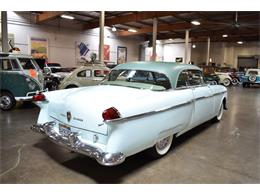 Picture of '54 Clipper located in Costa Mesa California - $11,900.00 Offered by Crevier Classic Cars - PVO5