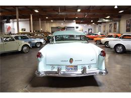 Picture of Classic 1954 Packard Clipper located in California - $11,900.00 Offered by Crevier Classic Cars - PVO5