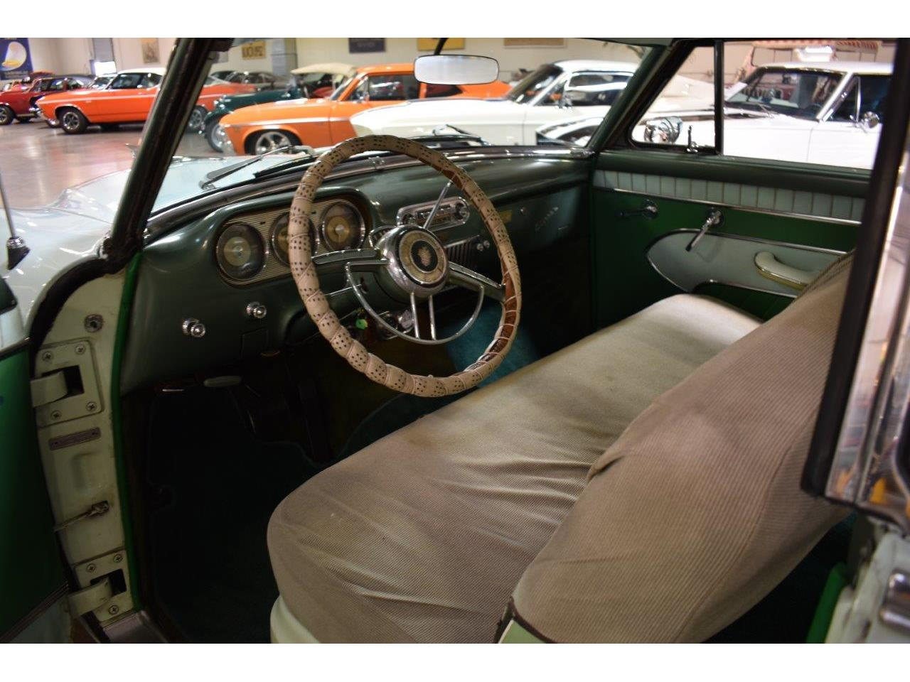 Large Picture of Classic '54 Clipper Offered by Crevier Classic Cars - PVO5