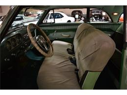 Picture of Classic '54 Clipper - $11,900.00 Offered by Crevier Classic Cars - PVO5