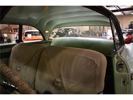 Picture of '54 Clipper - PVO5