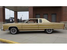 Picture of '77 Coupe - PVO6