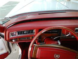Picture of '78 Eldorado Biarritz - PVO7