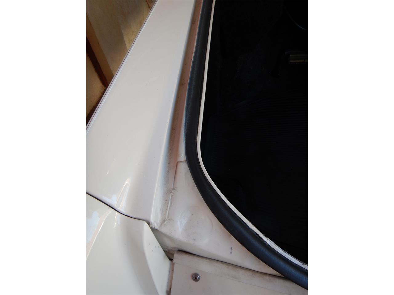 Large Picture of '78 Eldorado Biarritz - PVO7